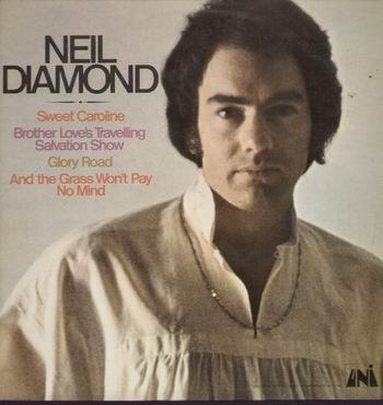neil_diamond-sweet_caroline.jpg