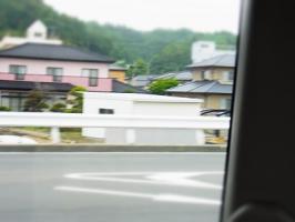 RIMG1491.jpg