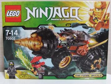 LEGO_NINJAGO_001_s.jpg