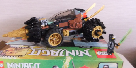 LEGO_NINJAGO_002_s.jpg