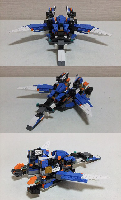 LEGO_Valkyrie_Fighter_s.jpg