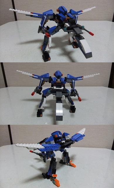 LEGO_Valkyrie_Gerwalk+_s.jpg