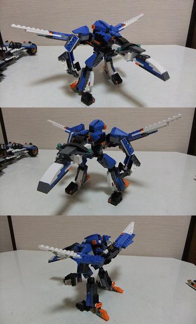 LEGO_Valkyrie_Gerwalk_s.jpg