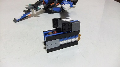 LEGO_buster_rifle_s_002.jpg