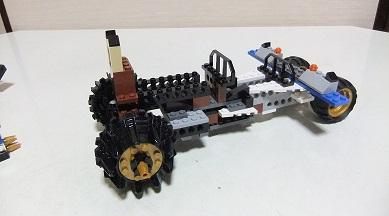 LEGO_car_s_001.jpg