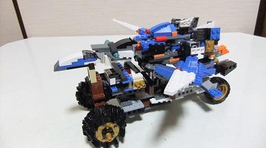 LEGO_car_s_002.jpg