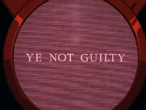 Ye_not_guilty.jpg