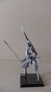 tsugumori_005.jpg