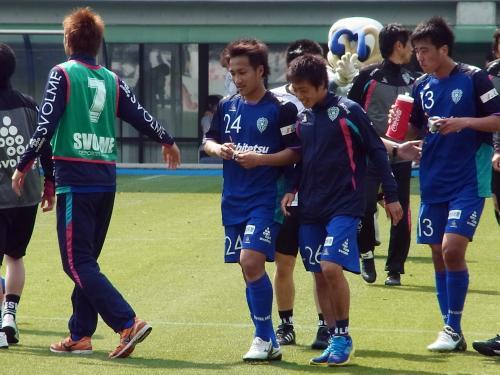 0503神戸戦14