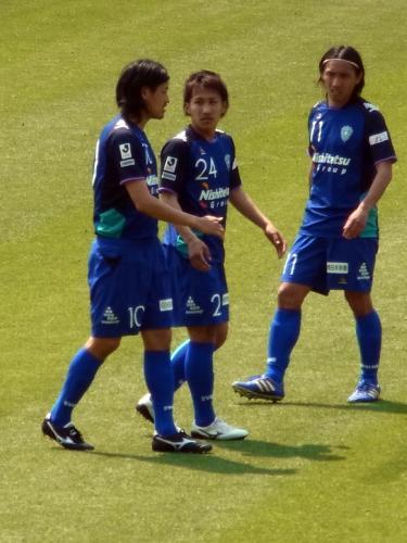 0503神戸戦10