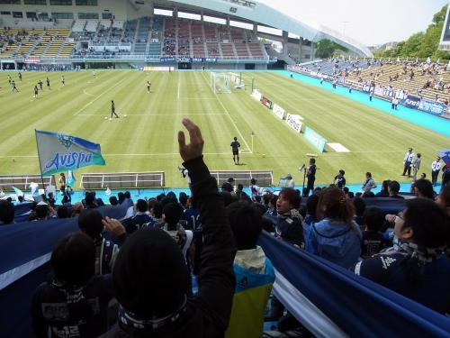 0503神戸戦2