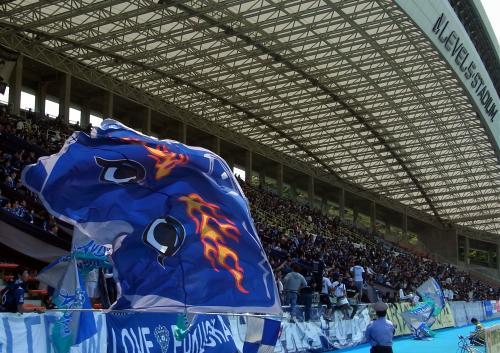 0503神戸戦1