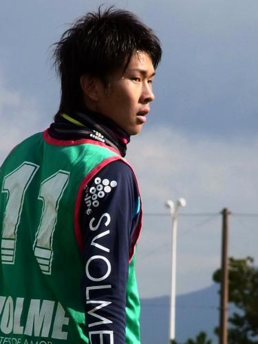 20121114雁ノ巣マサト2