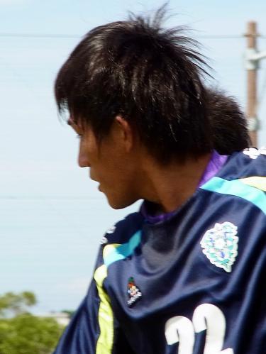 0715雁ノ巣TRM14