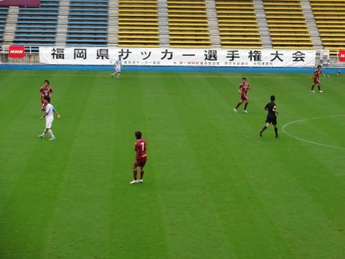 0825天皇杯決勝2