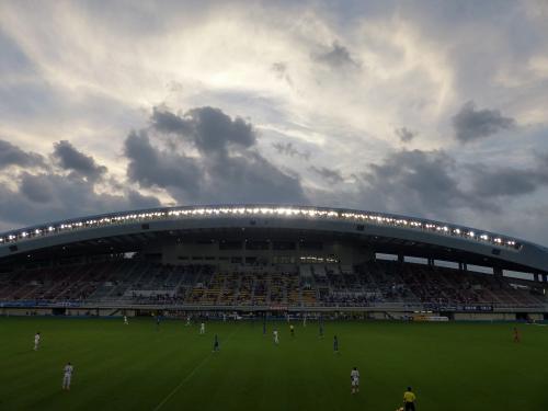 0915横浜FC戦00
