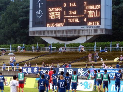 20130929富山戦19