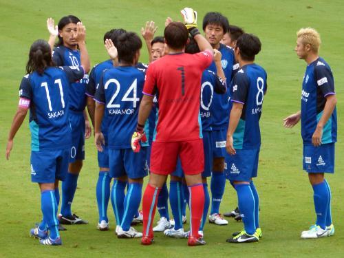20130929富山戦13