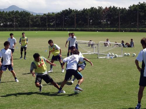 20131007雁ノ巣5