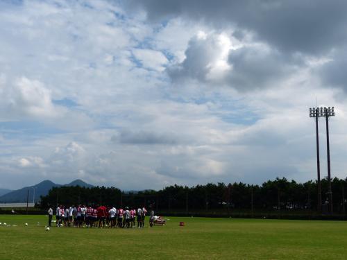 20131010雁ノ巣0
