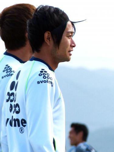 20131016雁ノ巣5