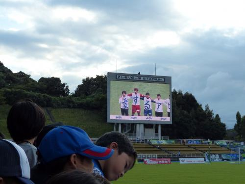 20131020鳥取戦34