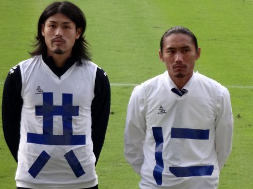20131020鳥取戦H