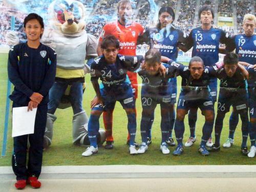 20131020鳥取戦A