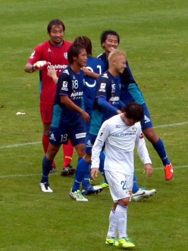 20131103徳島戦30