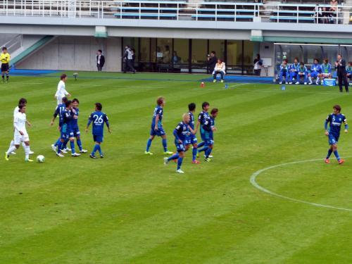 20131103徳島戦27