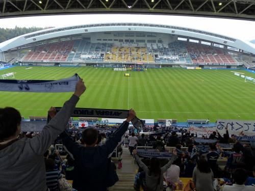 20131103徳島戦23