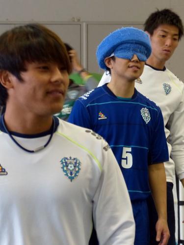 20131103徳島戦9