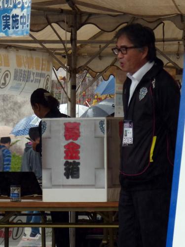 20131103徳島戦3