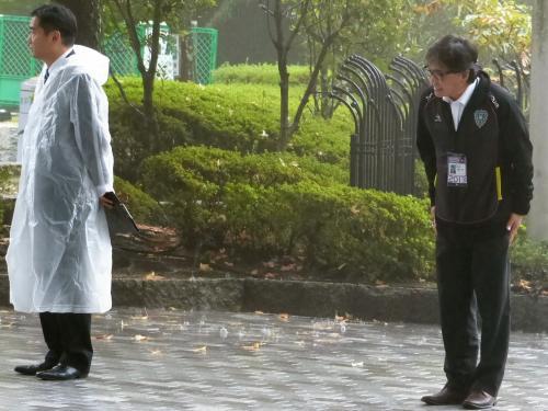 20131103徳島戦1