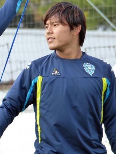 20131104雁ノ巣38