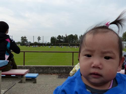 20131109雁ノ巣56