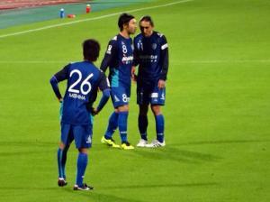 20131110熊本戦まぁ6