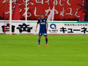 20131110熊本戦まぁ4