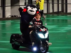 20131110熊本戦まぁ3