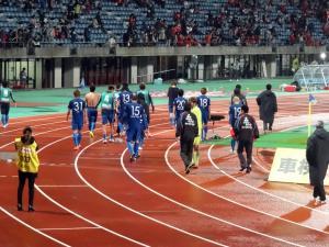 20131110熊本戦かめ12