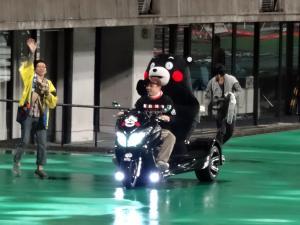 20131110熊本戦かめ5