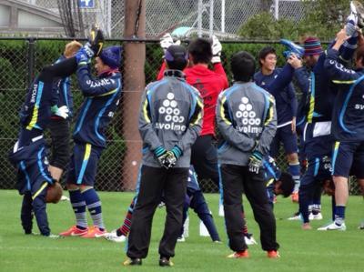 20131111雁ノ巣ま3
