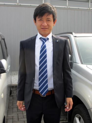 20131116雁ノ巣シュウト