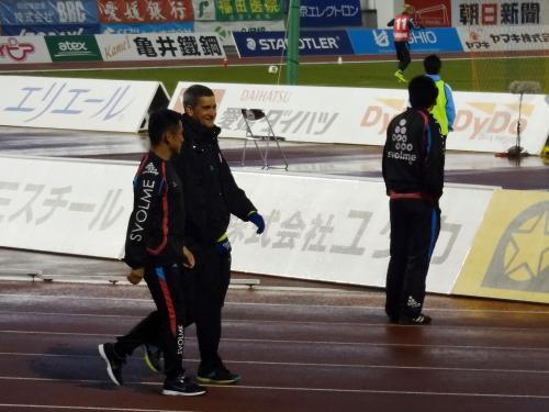 20131117愛媛戦K11