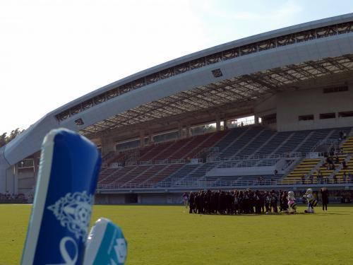 20131124岡山戦0