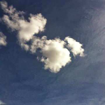 20131009CAAD10木島平中野下43km雲