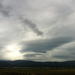 20131024CAAD10怪しい雲