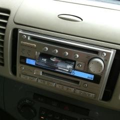 20131025タントカーステカセットテープa