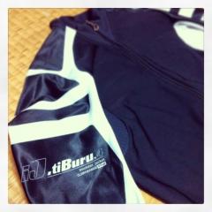 20131111assos秋用ウエアiJ.tiBuru.4