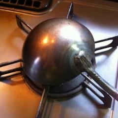 20131112鉄の昆虫